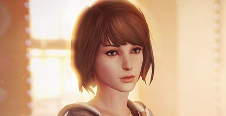 <em>Life is Strange</em> debutará en iPhone y iPad