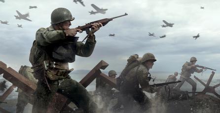 Evento de <em>Call of Duty</em> debió ser evacuado dos veces por aviso de bomba