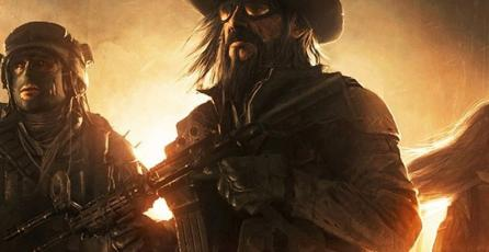 <em>Wasteland 2: Director's Cut</em> está en camino a Switch