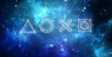 Playstation Experience 2017: Las 8 mejores cosas