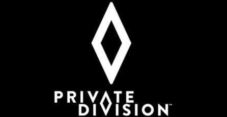 Take-Two funda la distribuidora Private Division