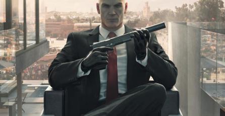 IO Interactive regalará el capítulo de Paris para <em>Hitman</em>