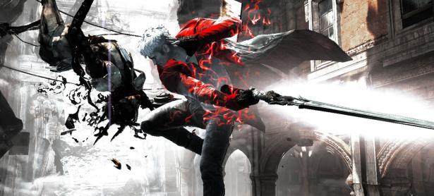 Detallan desempeño de <em>Devil May Cry HD Collection</em>