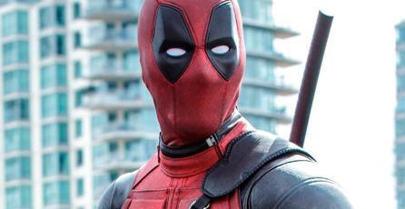 Es oficial: Disney es el nuevo dueño de 21st Century Fox