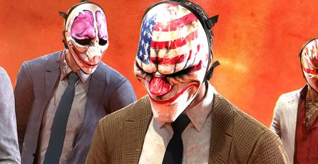 <em>PAYDAY 2</em> recibe un asalto basado en <em>Reservoir Dogs</em>