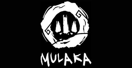 Mulaka gana premio de Mejor Juego en el Concurso Nacional de VideojuegosMX