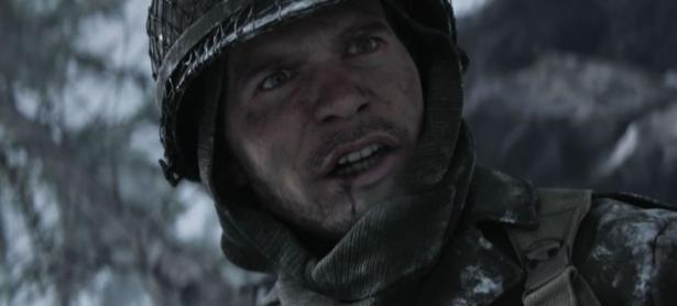 Gun Game ya está disponible en <em>Call of Duty: WWII</em>