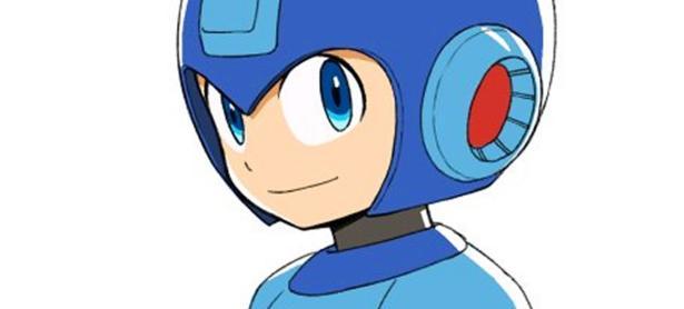 Capcom quiere que <em>Mega Man 11</em> sea la resurrección de la serie