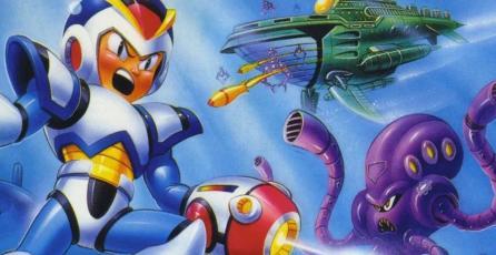 Capcom habla sobre el futuro de los spin-offs de <em>Mega Man</em>