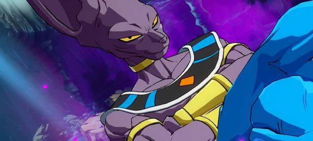Confirman fechas para Beta abierta de <em>Dragon Ball FighterZ</em>