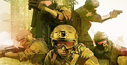 RUMOR: <em>CS:GO</em> recibirá modo Battle Royale
