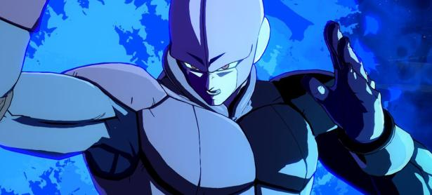 Éstos son los increíbles poderes de Hit en <em>Dragon Ball FighterZ</em>