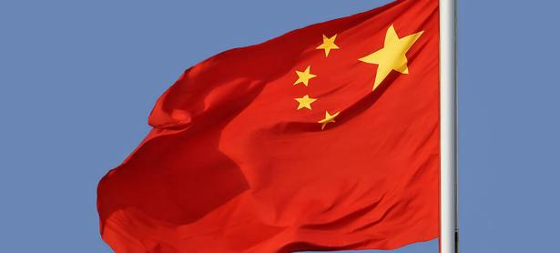 China bloquea el acceso a Steam Community