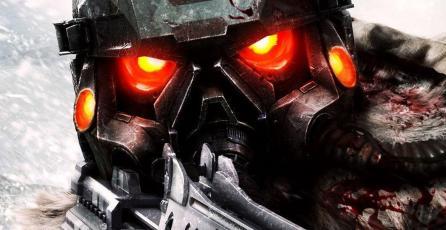 Cerrarán los servidores de <em>Killzone 2</em> y <em>Killzone 3</em>