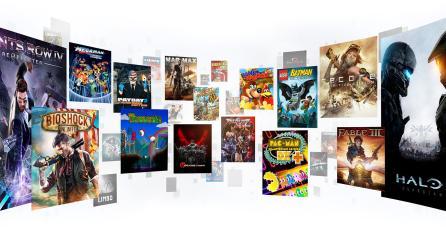 <em>Xbox Live Gold</em> y <em>Xbox Game Pass</em> a $500 CLP cada uno por tiempo limitado
