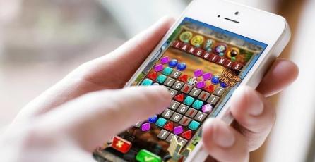 Aplicaciones de iOS ahora deben indicar probabilidades en sus cajas de loot
