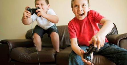 Trastorno por jugar videojuegos es oficialmente considerado una enfermedad mental