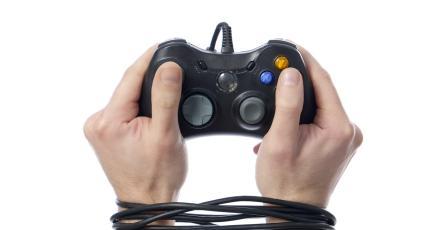 La OMS considera el trastorno por videojuegos un problema de salud