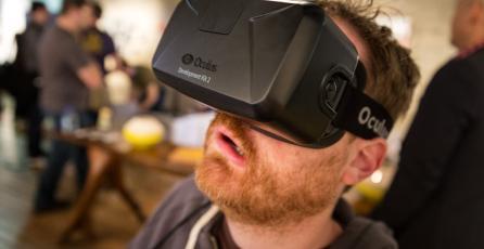 Hombre ruso murió tras accidente con equipamiento de realidad virtual