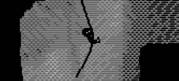 Developer crea versión de <em>LIMBO</em> para Commodore 64
