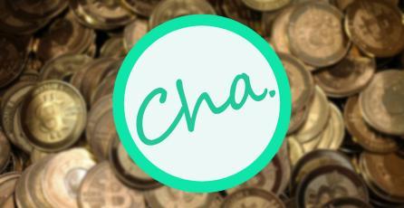 Explota el precio de la Criptomoneda chilena <em>Chaucha</em> y casi llega a los $7.000 CLP
