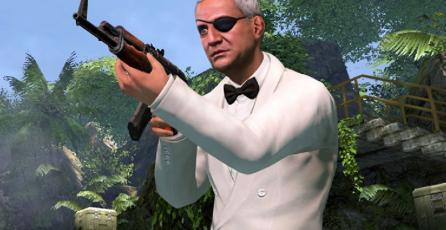 Cerrarán servidores de <em>GoldenEye 007</em> para Wii