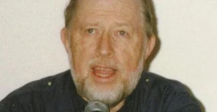 Fallece el actor de voz Jim French