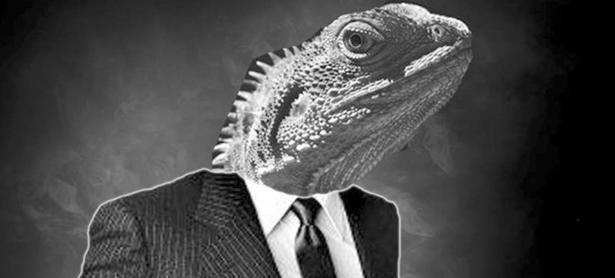Fundador de Lizard Squad podría pasar más de 2 años en la cárcel