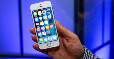 Apple admite que hace mas lentos a iPhones antiguos y recibe demandas colectivas