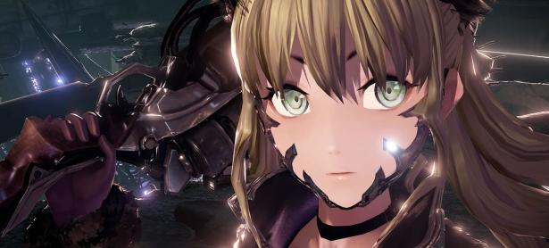 Conoce la importancia de las Blood Tears en <em>Code Vein</em>