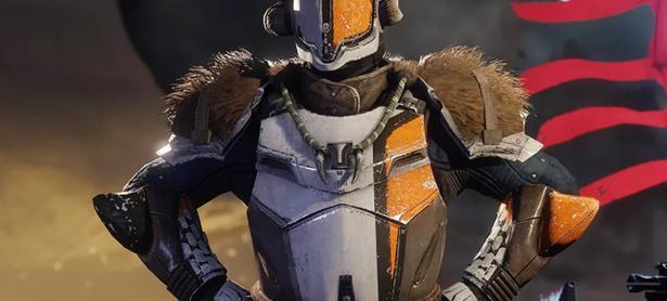 Se filtran detalles de la próxima expansión para <em>Destiny 2</em>