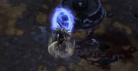 Prepárate para el evento de aniversario de <em>Diablo III</em>