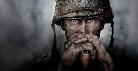 Hombre muere baleado por la policía tras swatting por apuesta en <em>Call of Duty</em>