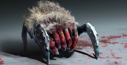 Así luce hasta ahora juego de <em>Half-Life 3</em> creado por fans