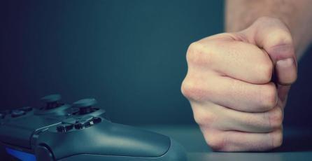 Hombre muere después de incidente de swatting en partida de <em>Call of Duty</em>