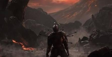 <em>Dark Souls II</em> ya alcanzó 200 millones de muertes