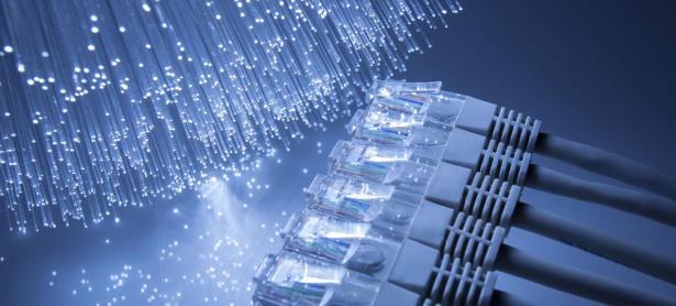 Corte de fibra óptica dejó sin Internet al sur de Chile este viernes