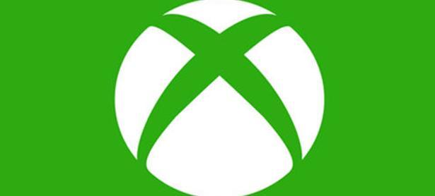 Ward: Xbox One X no será la última consola de Microsoft