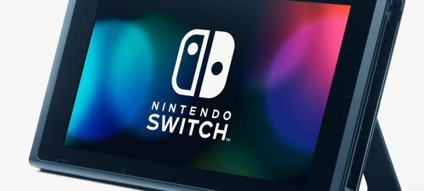 RUMOR: el siguiente Nintendo Direct será la próxima semana
