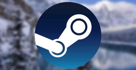 Estos fueron los juegos con más ingresos de Steam en 2017