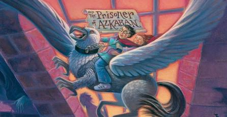<em>Harry Potter: Wizards Unite</em> ya tiene ventana de lanzamiento