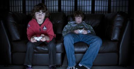 ESA rechaza que trastorno por los videojuegos sea considerado enfermedad mental