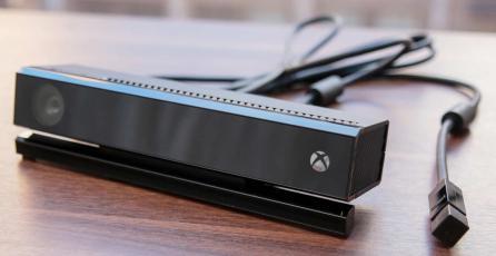 Se dispara el precio del adaptador USB para Kinect
