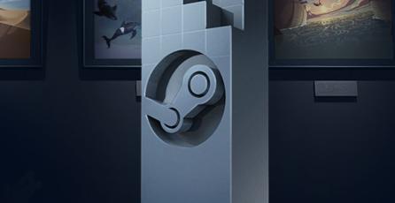 Conoce a los ganadores de los Steam Awards 2017