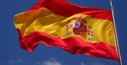 Gobierno español cancela apoyo para estudios de videojuegos