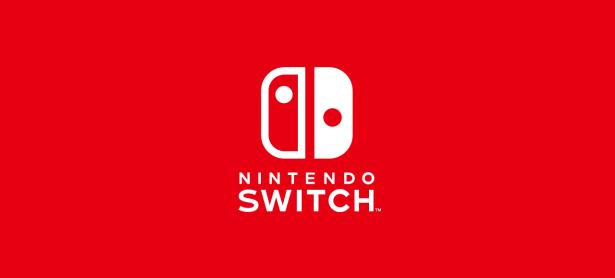 Nintendo asegura que importantes distribuidores seguirán dando soporte a Switch