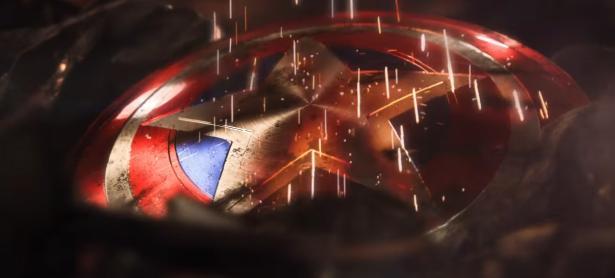 Excreativo de <em>Uncharted</em> podría trabajar en proyecto de <em>The Avengers</em>