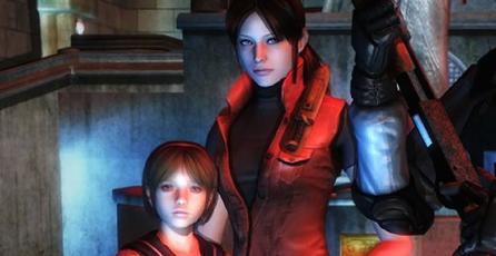 Capcom podría revelar pronto algo nuevo de <em>Resident Evil</em>