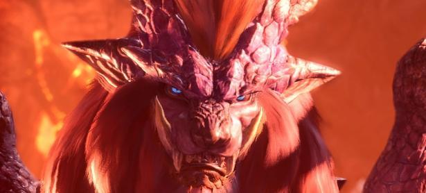 <em>Monster Hunter World</em> luce espectacular en sus nuevos avances