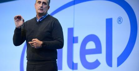 Presidente de Intel vendió sus acciones de la compañía antes de que estallara el escándalo de los chips